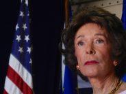 Nicole Hirsh : A l'écoute de la communauté française de Floride et des Etats-Unis