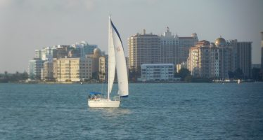 Visiter Sarasota – Floride / Guide de voyage