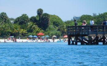 Oleta River State Park : un poumon vert au cœur de Miami-Dade