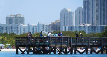 Visiter Sunny Isles Beach, près de Miami en Floride