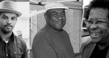 Histoire de l'art : Les Highwaymen de Fort Pierce (en Floride)