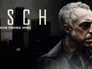 Harry Bosch : la grande série policière d'Amazon Prime