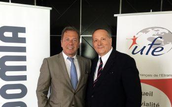 Acadomia lance le soutien scolaire en français en Floride