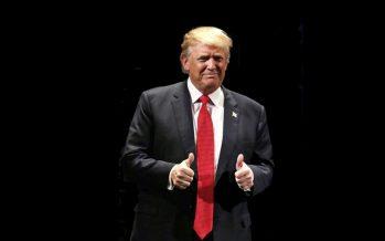 Primaire républicaine : victoire par K.O de Donald Trump