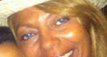 Une touriste française meurt en plongée à Key Largo