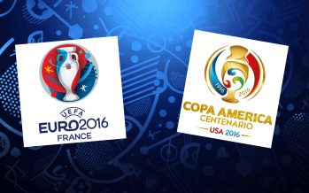Football : Voir l'Euro2016 et la Copa America à Miami, Fort Lauderdale et Hollywood