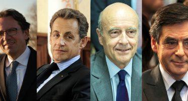Primaire Les Républicains : casse-tête pour le vote des expatriés français
