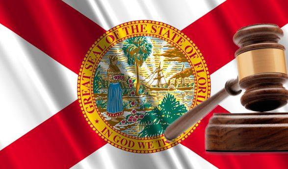 Floride : Droit du Travail et Droit au Travail