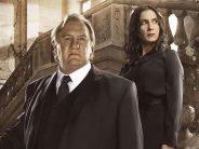 La série «Marseille» disponible sur Netflix aux Etats-Unis