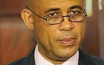 Michel Martelly remonte sur scène en Floride