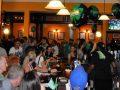 Miami Beach : Enfin un pub pour les francophones à SouthBeach !