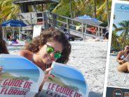Le Guide de la Floride 2016-2017 est sorti !