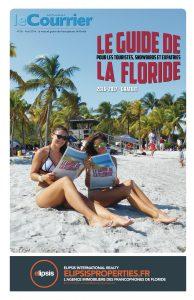 Guide de la Floride 2016-2017