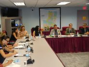 L'avenir du tourisme francophone en Floride : il faut s'organiser  !