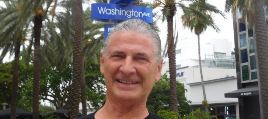 Serge J. Massat fête ses 30 ans de conseil et d'expertise comptable aux Etats-Unis