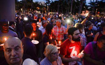 L'impact des attentats d'Orlando sur les élections