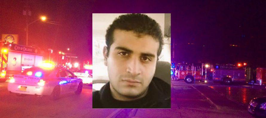 Attaque terroriste à Orlando : 50 morts et 53 blessés dans une discothèque gay