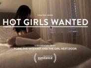 Miami devient-elle la capitale du porno aux USA ? Hot Girls Wanted !