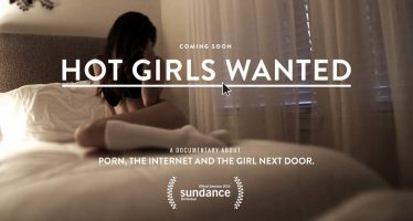 Miami devient-elle la capitale du porno aux USA ? Hot Girls Wanted !