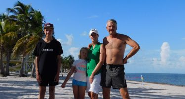 Visiter la Floride en famille – Guide de voyage