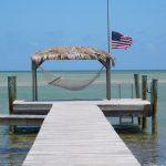 The Moorings / Islamorada / Floride