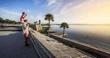 Visiter la Floride en 7 jours / Guide de Voyage