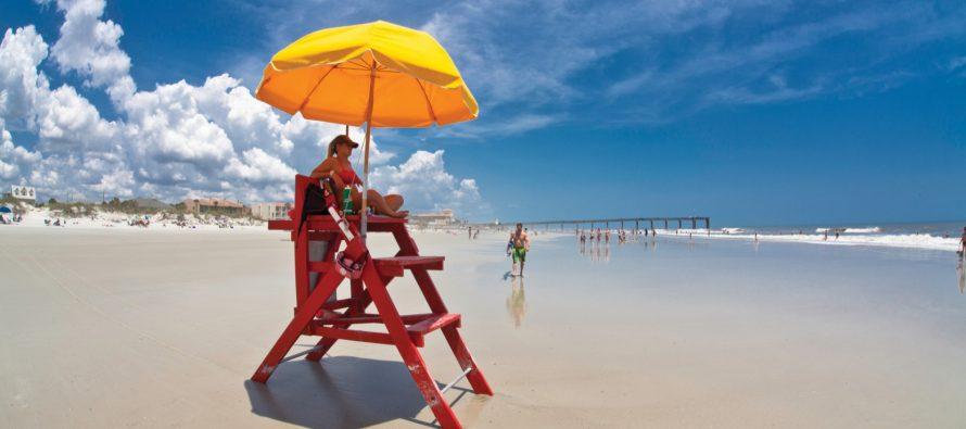 Visiter la Floride en 15 jours / Guide de Voyage
