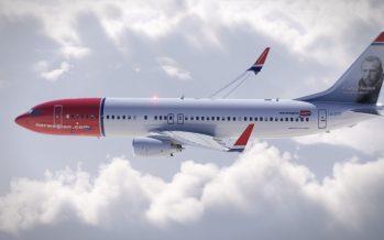 Des billets d'avion à très bas prix vers les USA depuis la France et le Québec