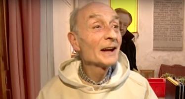 Messe à  Orlando pour le Père Jacques Hamel et les victimes du terrorisme en France