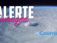 Ouragan Matthew : L'état d'urgence décrété pour toute la Floride