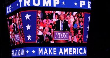 Le show électoral va s'accentuer (Le point sur les élections américaines)