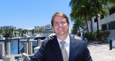Immigration, carte verte et visa aux Etats-Unis : toujours suivre les conseils de son avocat – Interview de Me Florian Dauny