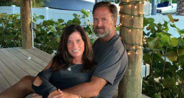 Nouvelle «attaque cannibale» en Floride : 2 morts à Jupiter, près de Miami