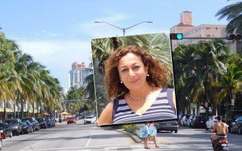 Acheter un commerce, une entreprise, à Miami ou en Floride : attention aux pièges de l'immobilier commercial