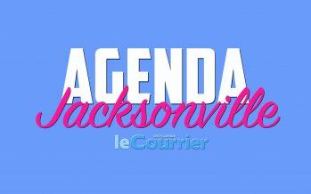 Jacksonville : Rentrée de l'Alliance Française