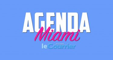 Cocktail de rentrée de la FACC à Miami