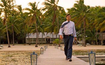 Sur les traces de la série Bloodline : en route pour les Keys de Floride…