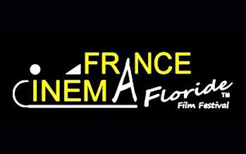 15ème Festival du Film Français de Miami  : voici les dates officielles