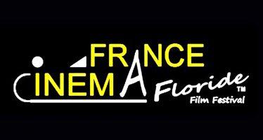 14ème Festival du Film Français de Miami  : voici les dates officielles !