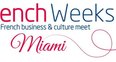French Weeks Miami 2016 : voici les dates officielles !