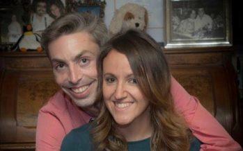 Un couple de Québécois survit à un terrible accident dans les Keys