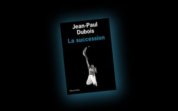 «La succession» : le dernier roman de Jean-Paul Dubois passe par le Jaï Alaï de Miami