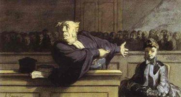 Le Vantard Exceptionnel ! Chronique de Me David Willig, avocat en Floride