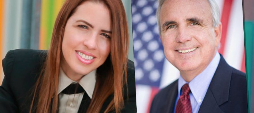 Qui sera maire de Miami-Dade ? Election le 30 août !