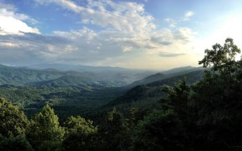 Visiter Cherokee et les Smoky Mountains (Appalaches)
