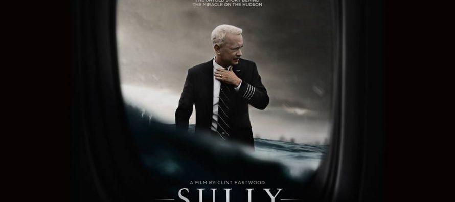 Les sorties de films dans les cinémas des Etats-Unis en septembre 2016