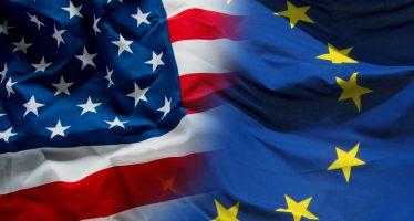 La France ne veut plus du TTIP, le libre marché entre l'Europe et les Etats-Unis