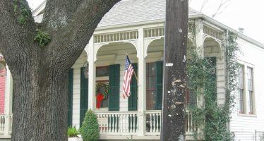 Acheter un bien immobilier aux Etats-Unis via la création d'une société LLC
