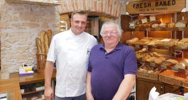 Croissan'time : la French Bakery de Fort Lauderdale fête ses 30 ans !