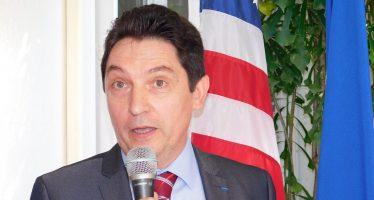 Olivier Cadic : «les expatriés sont critiques, mais ils sont aussi les meilleurs avocats de la France»
